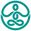 cropped-logo-1024.png