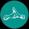 Wing Chun Madrid